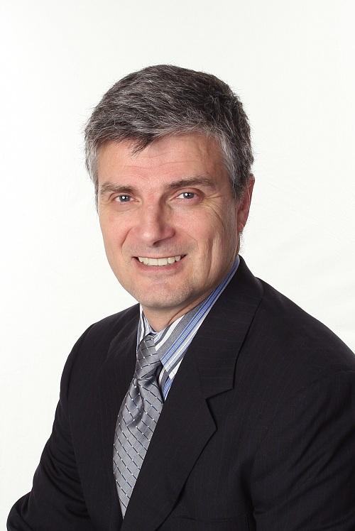 Dentist Shoreline WA Greg Ganzkow DDS