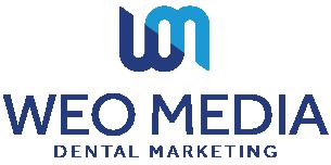 WEO logo 1a